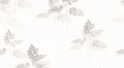 Обои Collection For Walls 204101